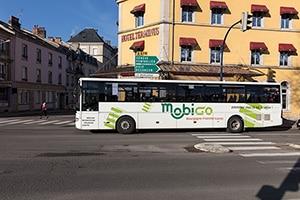 Bus Mobigo