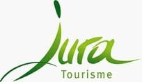 Logo Jura Tourism