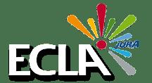 Logo Ecla (Lons-le-Saunier Agglomération)