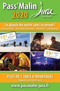 Pass' Malin 2020