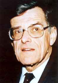 René REMOND