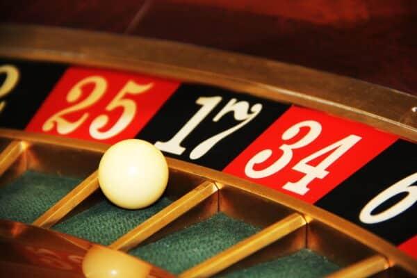 Casino-Joa-Lons-le-Saunier