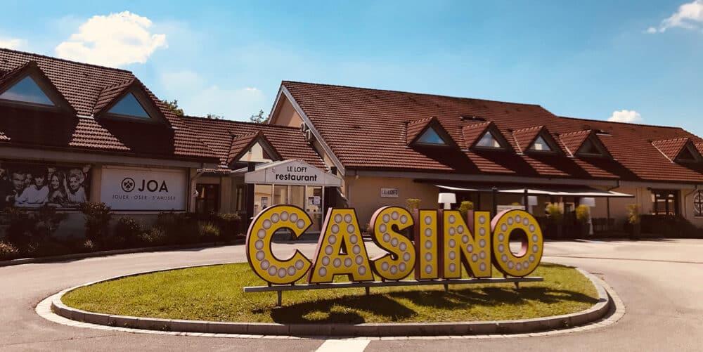Casino-jeux-machines-à-sous-Joa-Lons-le-Saunier