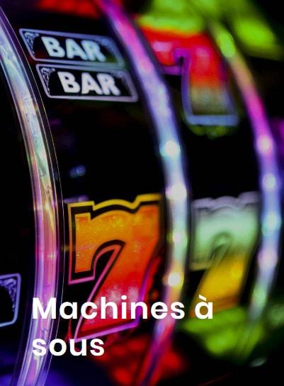 Casino-Joa-Lons-le-Saunier-Machines-a-sous