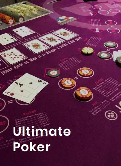 Casino-Joa-Lons-le-Saunier-Ultimate-Poker